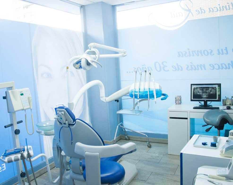 clinicadental-raulportes8