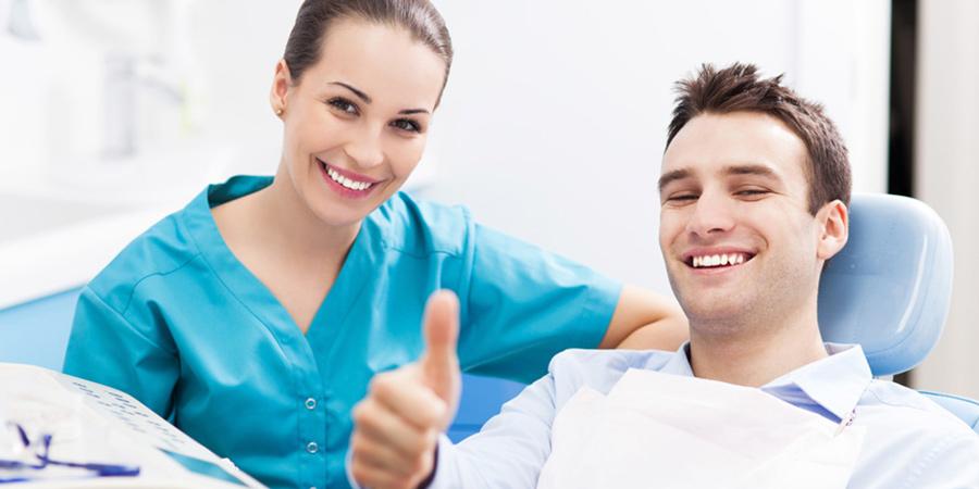 dentist_qualify_res