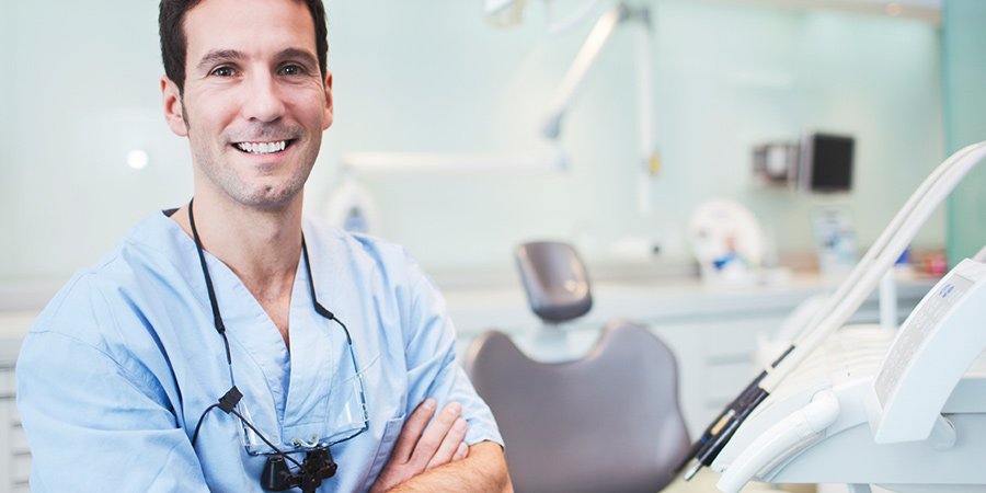 dentist_specialist_res